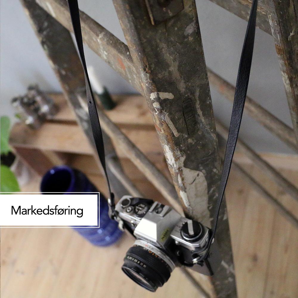 markedsforing-1